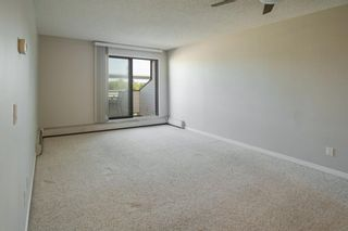 Photo 4: 405 1810 11 Avenue SW in Calgary: Sunalta Apartment for sale : MLS®# A1116404