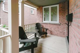 Photo 5: 5857 Dalebrook Crescent in Mississauga: Central Erin Mills House (2-Storey) for sale : MLS®# W4607333