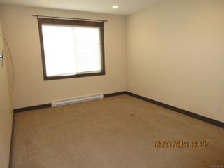 Photo 42: 1004 Cassell Pl in : Na South Nanaimo Condo for sale (Nanaimo)  : MLS®# 867222