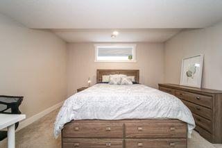 Photo 5: 7316 Summerside Grande Boulevard Boulevard NW in Edmonton: summerside House for sale : MLS®# E4240191