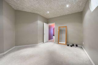 Photo 44: 15511 48 Street in Edmonton: Zone 03 House for sale : MLS®# E4226070