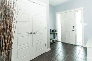 Photo 4: 1175 HAYS Drive in Edmonton: Zone 58 House for sale : MLS®# E4236336