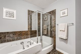 Photo 32: 421 20 Discovery Ridge Close SW in Calgary: Discovery Ridge Apartment for sale : MLS®# A1128023