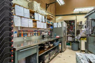 Photo 13: 17608 56 Avenue in Surrey: Cloverdale BC Business for sale (Cloverdale)  : MLS®# C8026590