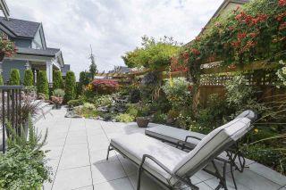 "Photo 19: 17356 3A Avenue in Surrey: Pacific Douglas House for sale in ""Summerhill/ Dufferin Park"" (South Surrey White Rock)  : MLS®# R2396441"