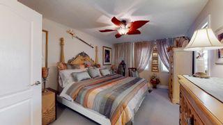 Photo 27: 31 Southbridge Crescent: Calmar House for sale : MLS®# E4250995