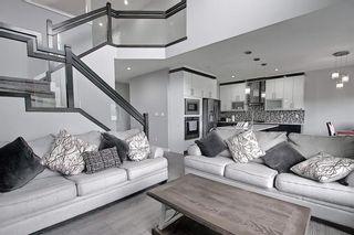Photo 4: 3905 ROBINS Crescent in Edmonton: Zone 59 House for sale : MLS®# E4264867