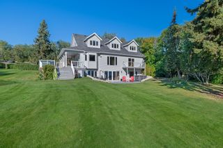 Photo 32: 1002 28 Street: Cold Lake House for sale : MLS®# E4262081