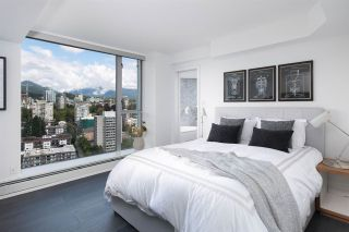 "Photo 12: PH 2901 120 W 2ND Street in North Vancouver: Lower Lonsdale Condo for sale in ""The Observatory"" : MLS®# R2542174"