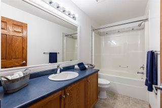 Photo 30: 17008 119 Street in Edmonton: Zone 27 House for sale : MLS®# E4239450