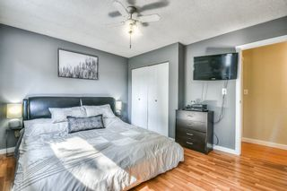 """Photo 12: 7883 TEAL Place in Mission: Mission BC House for sale in """"West Heights"""" : MLS®# R2290878"""