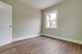 Photo 12: CITY HEIGHTS House for sale : 3 bedrooms : 2642 Snowdrop Street in San Diego