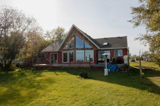 Photo 3: 5126 Shedden Drive: Rural Lac Ste. Anne County House for sale : MLS®# E4263575