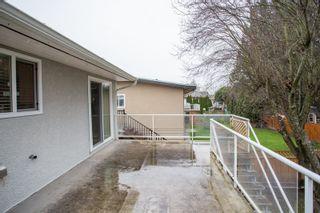 Photo 28: 5464 MAPLE Crescent in Delta: Delta Manor House for sale (Ladner)  : MLS®# R2533288