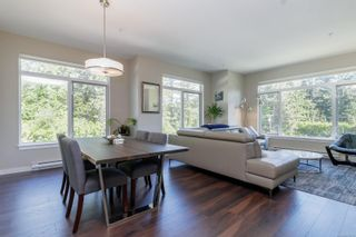 Photo 10: 300 591 Latoria Rd in : Co Olympic View Condo for sale (Colwood)  : MLS®# 875313