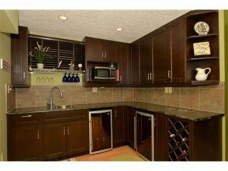 Photo 32: 536 DOUGLAS GLEN PT SE in Calgary: Douglasdale/Glen House for sale : MLS®# C4002246