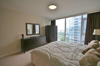 Photo 11: 2302 1281 W Cordova Street in Callisto: Home for sale : MLS®# V1005195