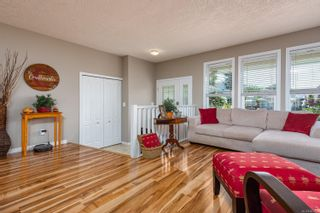 Photo 6: 2496 E 9th St in : CV Courtenay East House for sale (Comox Valley)  : MLS®# 883278