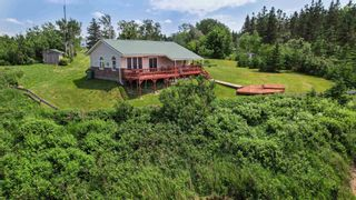 Photo 2: 255 SEAMAN Street in East Margaretsville: 400-Annapolis County Residential for sale (Annapolis Valley)  : MLS®# 202116958