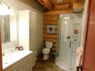 Photo 16: 7895 DEAN Road in Bridge Lake: Bridge Lake/Sheridan Lake House for sale (100 Mile House (Zone 10))  : MLS®# R2527265
