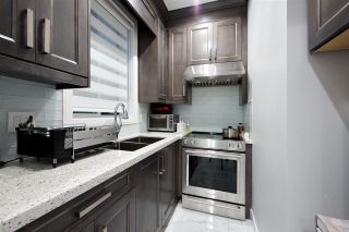 Photo 11: 773 E 58TH Avenue in Vancouver: South Vancouver House for sale (Vancouver East)  : MLS®# R2489187