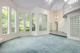 "Photo 15: 13134 19 Avenue in Surrey: Crescent Bch Ocean Pk. House for sale in ""Ocean Park"" (South Surrey White Rock)  : MLS®# R2593801"
