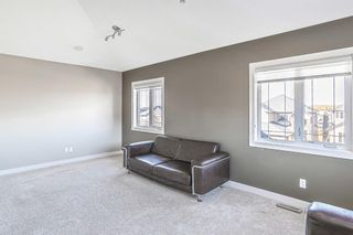 Photo 39: 123 ASPENSHIRE Drive SW in Calgary: Aspen Woods Detached for sale : MLS®# A1151320