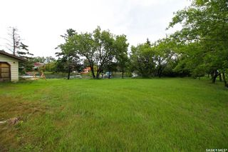 Photo 2: 1000 Rural Address in Cochin: Residential for sale : MLS®# SK850330