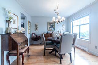 """Photo 12: 101 15080 PROSPECT Avenue: White Rock Condo for sale in """"The Tiffany"""" (South Surrey White Rock)  : MLS®# R2610135"""