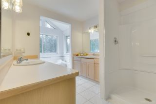 Photo 29: 12169 287 Street in Maple Ridge: Northeast House for sale : MLS®# R2526015