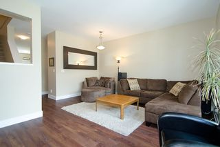 """Photo 5: 50 6299 144TH Street in Surrey: Sullivan Station Townhouse for sale in """"ALTURA"""" : MLS®# F1215984"""