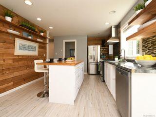 Photo 7: 15 Dock St in : Vi James Bay Half Duplex for sale (Victoria)  : MLS®# 866372
