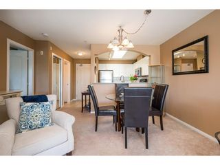 """Photo 10: 401 22022 49 Avenue in Langley: Murrayville Condo for sale in """"Murray Green"""" : MLS®# R2591248"""
