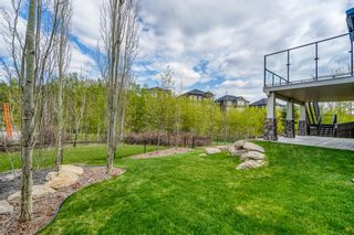 Photo 45: 238 Aspen Glen Place SW in Calgary: Aspen Woods Detached for sale : MLS®# A1112381