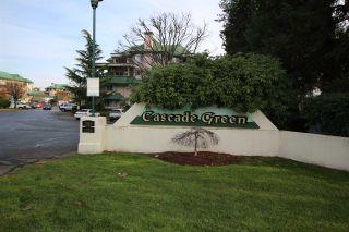"Photo 19: 302 2960 TRETHEWEY Street in Abbotsford: Abbotsford West Condo for sale in ""Cascade Green"" : MLS®# R2324233"