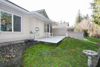 Photo 12: 2-9025 216th Street in Langley: Walnut Grove Townhouse for sale : MLS®# R2023148