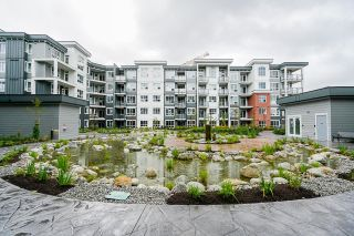 """Photo 31: 4410 2180 KELLY Avenue in Port Coquitlam: Central Pt Coquitlam Condo for sale in """"Montrose Square"""" : MLS®# R2614881"""