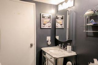 Photo 8: 101 853 Selkirk Ave in Esquimalt: Es Kinsmen Park Condo for sale : MLS®# 873411