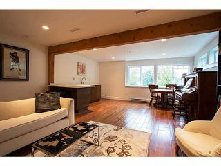 Photo 18: 34698 BLATCHFORD Way in Abbotsford: Abbotsford East House for sale : MLS®# F1450981