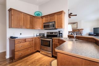 Photo 10: 1944 Rosealee Lane in West Kelowna: West Kelowna Estates House for sale (Central Okanagan)  : MLS®# 10125291