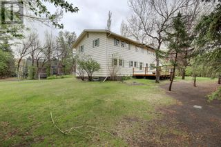 Photo 35: 150 9 Street NW in Drumheller: House for sale : MLS®# A1105055
