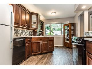"""Photo 5: 3633 BURNSIDE Drive in Abbotsford: Abbotsford East House for sale in """"SANDY HILL"""" : MLS®# R2274309"""