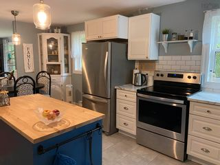 Photo 5: 510 Mount William Road in Mount William: 108-Rural Pictou County Residential for sale (Northern Region)  : MLS®# 202120400