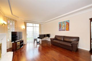 Photo 10: 5 6031 FRANCIS Road in Richmond: Woodwards Townhouse for sale : MLS®# R2577455