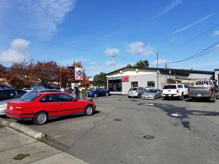Photo 13: 4233 Glanford Ave in : SW Glanford Business for sale (Saanich West)  : MLS®# 866006