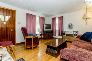 Photo 6: 44 Redden Avenue in Kentville: 404-Kings County Residential for sale (Annapolis Valley)  : MLS®# 202120593