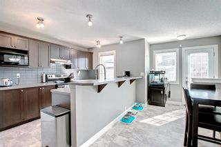 Photo 13: 180 Evanspark Gardens NW in Calgary: Evanston Detached for sale : MLS®# A1144783