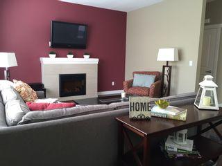 Photo 9: 14377 60th Avenue in Blume: Sullivan Station Home for sale ()  : MLS®#  F1441548