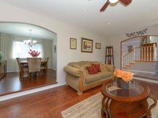 Photo 14: 1560 Beaconsfield Cres in COMOX: CV Comox (Town of) House for sale (Comox Valley)  : MLS®# 755491