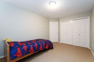 Photo 16: 25 2190 Drennan St in Sooke: Sk Sooke Vill Core Row/Townhouse for sale : MLS®# 851068